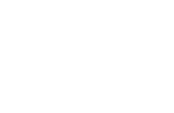 CS Bau | Christian Streithoff